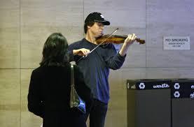 imgres.jpg Joshua Bell