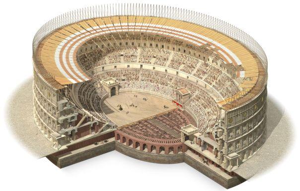 187527_Colosseum_RT_ke2eim