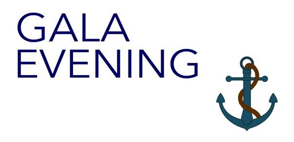 Gala evening blog image anchor